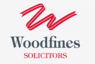 woodfines solicitors