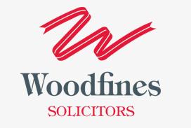 woodfines solicitors